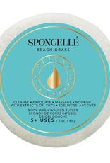Spongelle Travel Size Spongelle - Beach Grass