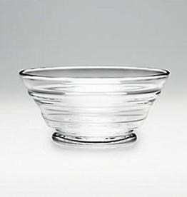 "William Yeoward Crystal Jolie Country Bowl - 5.5"""