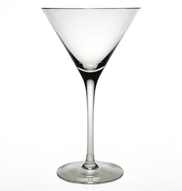 William Yeoward Crystal Classic Country Martini Glass - 9oz - DISCONTINUED