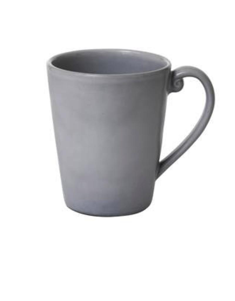 Juliska Quotidien Mug - White Truffle