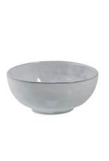 Juliska Quotidien Berry Bowl - White Truffle