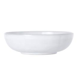 Juliska Quotidien Coupe Pasta/Soup Bowl - White Truffle