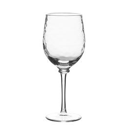 Juliska Carine White Wine Goblet
