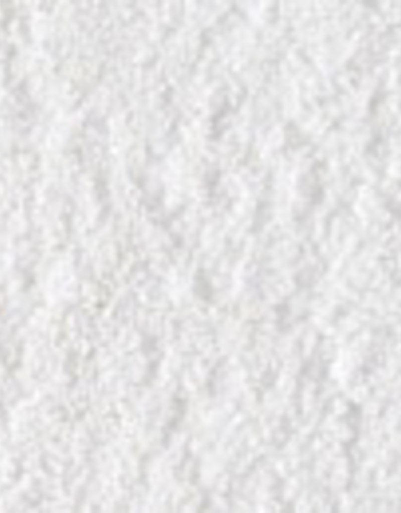 Matouk Lotus Bath Towel - White