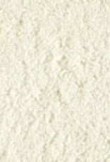 Matouk Lotus Hand Towel - Ivory
