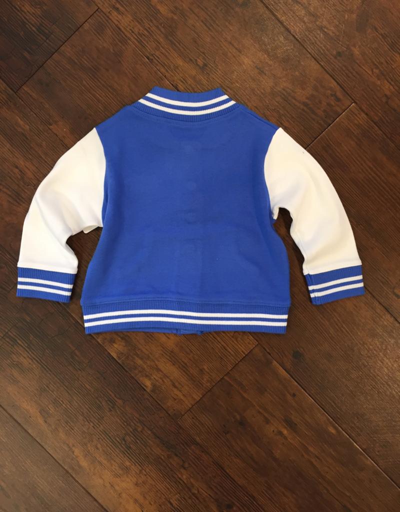 Gator Kid's Varsity Jacket - 2T