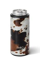 Swig Swig 12oz Skinny Can Cooler - Hayride