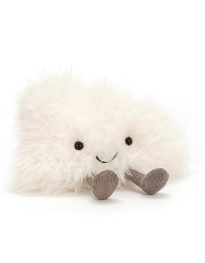 Jellycat Amuseables Cloud - Small