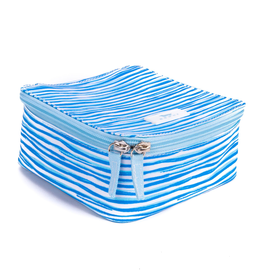 Scout by Bungalow Hidden Gem Jewelry Case - Serene Dion