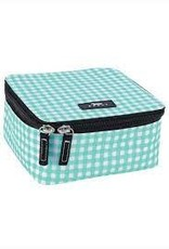 Scout by Bungalow Hidden Gem Jewelry Case - Barnaby Checkham