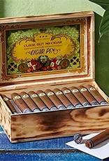 Cigar Pen - Single Pen