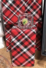 Waterford Waterford Heritage Crystal Gem Bottle Stopper - Limited