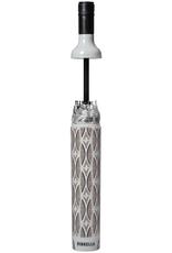 Vinrella Savannah Bottle Umbrella
