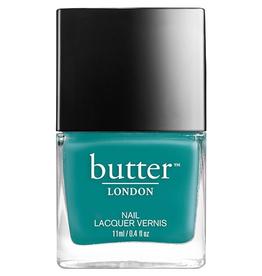 Butter London Slapper - Lacquer