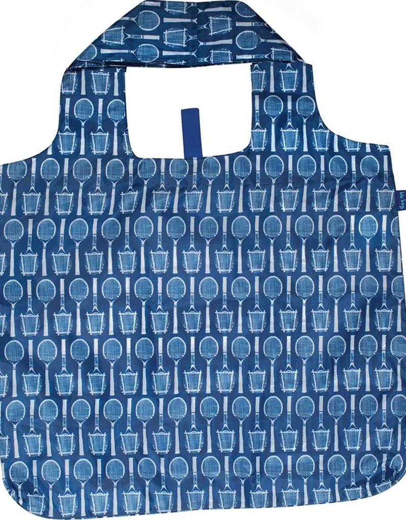 Wimbledon Navy Blu Bag