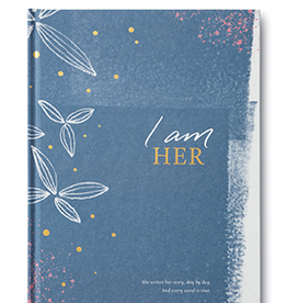 I Am Her (2018)
