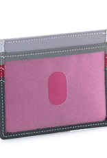 My Walit Small Credit Card Oystercard Holder - Storm