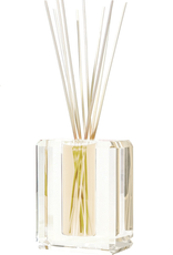Antica Farmacista Ironwood  Home Ambiance Reed Diffuser - 500 ml
