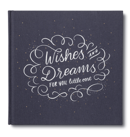 Wishes & Dreams for You, Little One