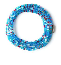Everyday Occasion Rafiki Bracelet – Just Saying