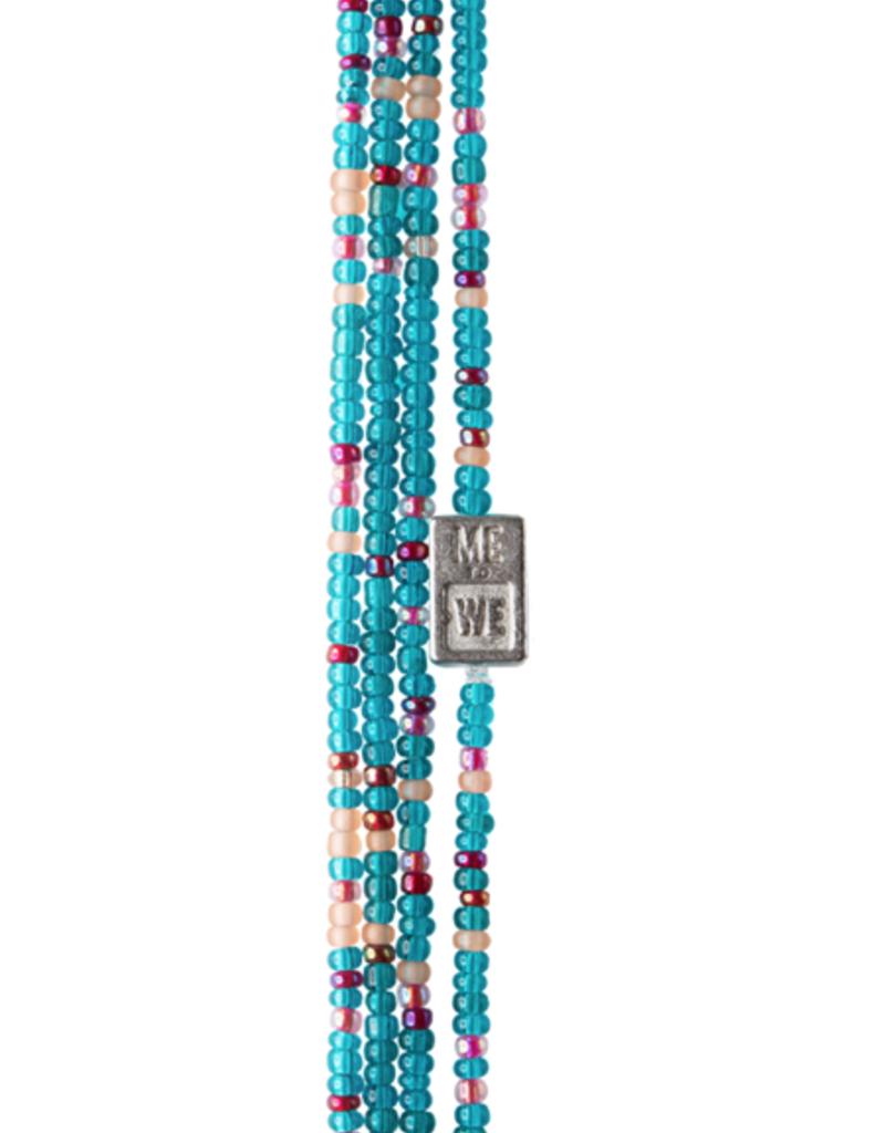 Everyday Occasion Rafiki Bracelet – Congrats