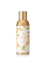 Thymes Mandarin Coriander Home Fragrance Mist