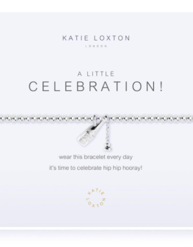 Katie Loxton A Little - Celebration