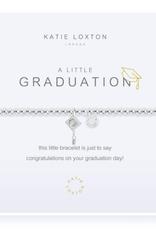Katie Loxton A Little - Graduation