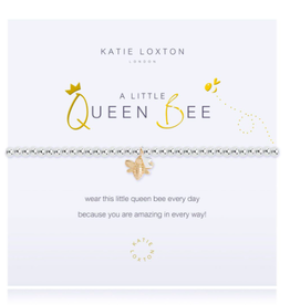 Katie Loxton A Little - Queen Bee