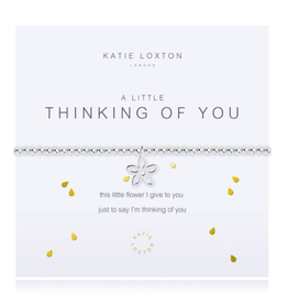 Katie Loxton A Little - Thinking of You
