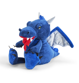 Dragon Speak and Repeat Toy