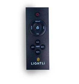 Lightli Remote Control