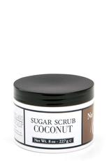 Archipelago Botanicals Coconut Sugar Scrub - 8oz