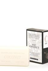 Archipelago Botanicals Coconut Bar Soap