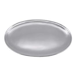 Mariposa Signature Oval Platter