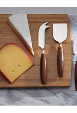Tuscany Classics 3-piece Cheese Set
