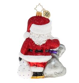 Christopher Radko Christopher Radko Merry Memories Ornament