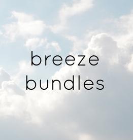 Breeze Day Spa WEB Breeze Day Spa Gift Card - Spa Day Bundle