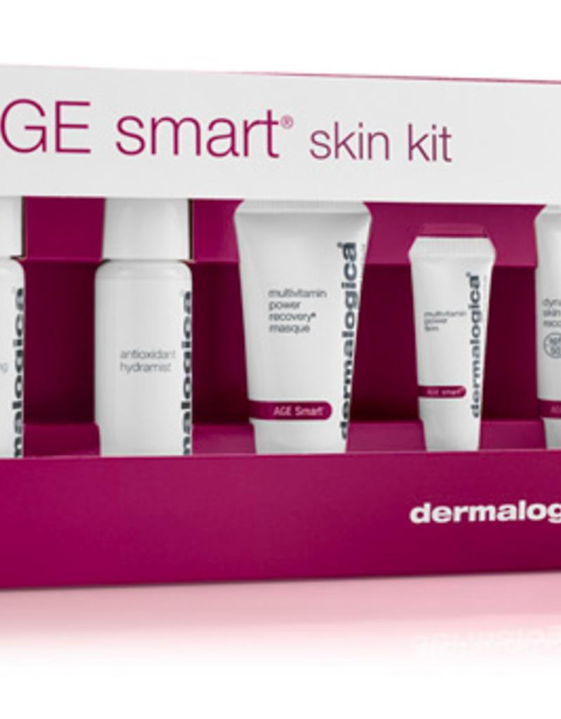 Dermalogica Age Smart Kit