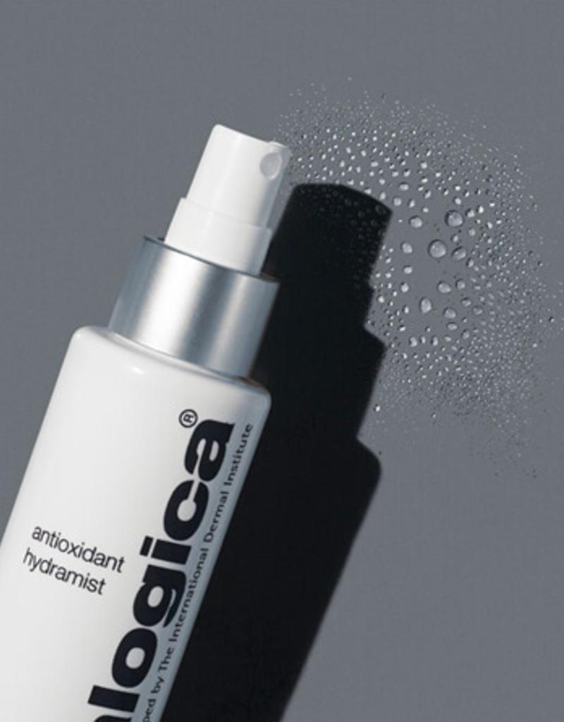 Dermalogica Antioxidant Hydramist Firming Spray Toner