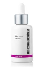 Dermalogica Biolumin-C Serum 2 oz