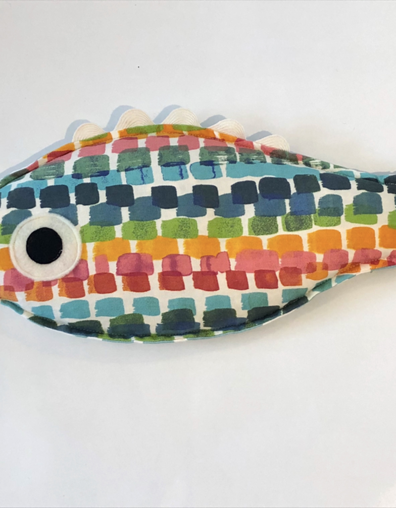 Little Fishbellies - Assorted Colors