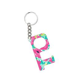 Hands-Free Keychain -  Grace