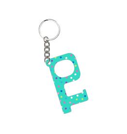 Hands-Free Keychain - Lottie