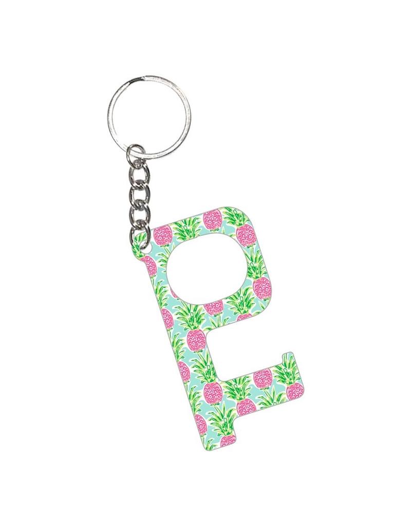 Hands-Free Keychain - Sweet Paradise