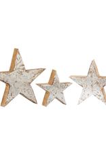 Chateau Star - Medium