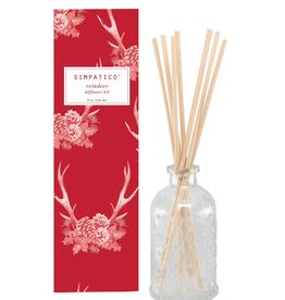 Simpatico Diffuser Kit - Reindeer #29 - 8oz