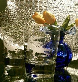 Alligator DOF Glass - Single