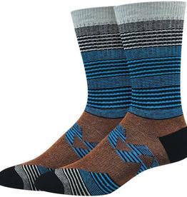 Vada Active Socks - Men's