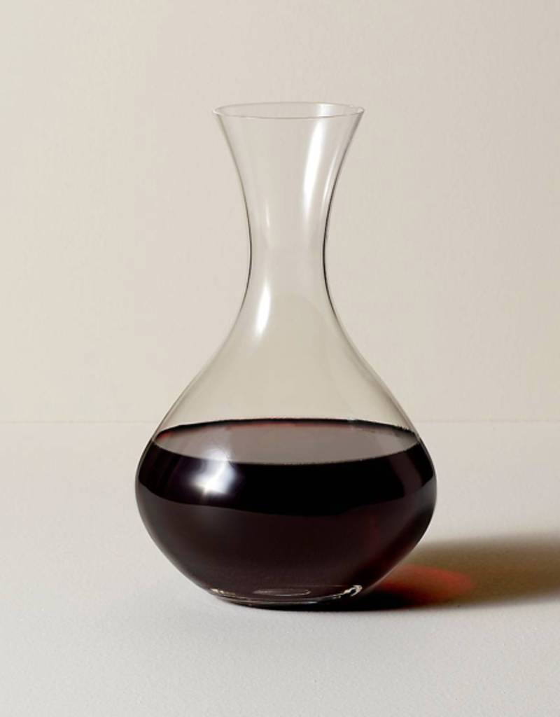 Tuscany Classics Wine Decanter